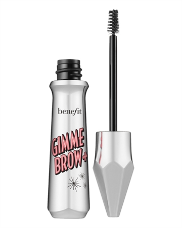 Benefit Gimme Brow Volumizing Fiber Gel 3gr