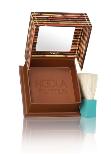 Benefit 8G Hoola Bronzing Powder Toasted