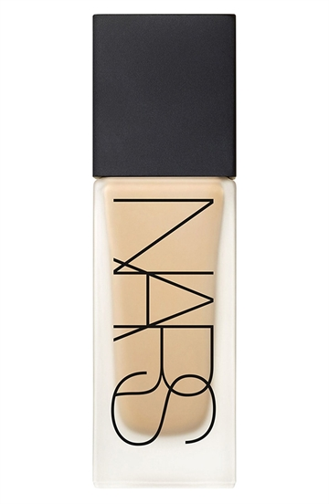 Nars All Day Luminous Weightless Foundation 30ml Barcelona