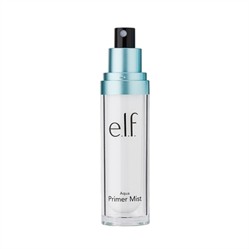 e.l.f. Aqua Beauty Primer Mist 30ml