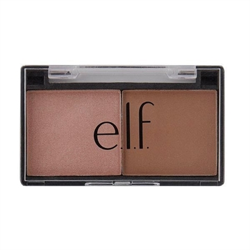 e.l.f. Best Friend eyeshadow duo Pink Pal