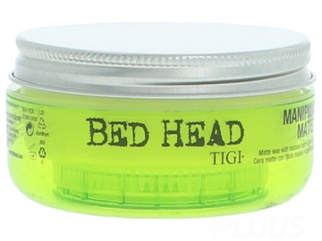 Tigi Bed Head Manipulator Matte Wax 57,5 g