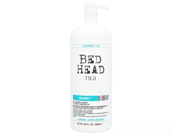 Tigi Bed Head Recovery Conditioner 1500 ml