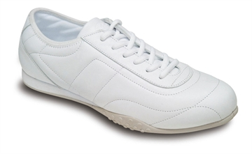 Scholl Energy White
