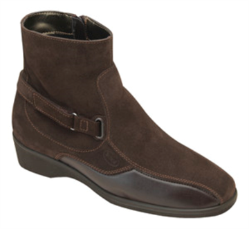 Scholl Lucile Brown
