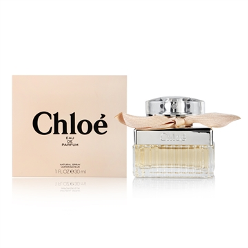 Chloe By Chloe Eau de Parfum Spray 30ml