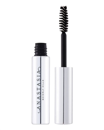 Anastasia Beverly Hills Clear Brow Gel Mini 2,5ml