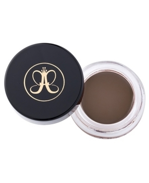 Anastasia Beverly Hills Dipbrow Pomade 4g Medium Brown
