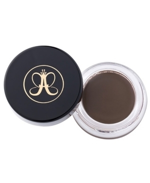 Anastasia Beverly Hills Dipbrow Pomade 4g Dark Brown