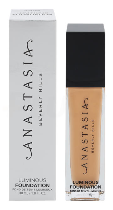 Anastasia Beverly Hills Luminous Foundation 30ml 330W