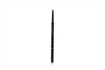 Anastasia Beverly Hills Brow Wiz 0,09gr #07 Granite