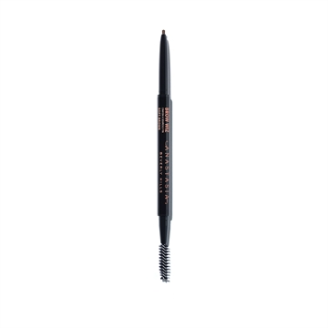 Anastasia Beverly Hills Brow Wiz 0,09gr Soft Brown