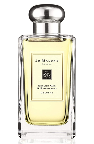 Jo Malone English Oak & Redcurrant Edc Spray 100ml
