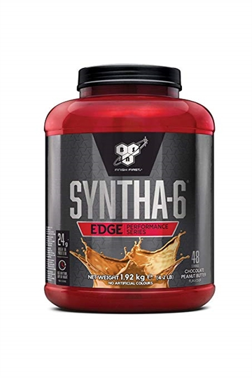 BSN Syntha-6 Edge Chocolate Peanut Butter 1.92 kg