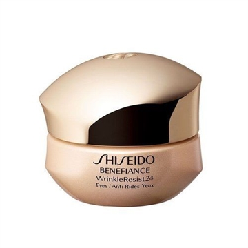 Shiseido Ben. Wr24 Intensive Eye Contour Cream 15ml