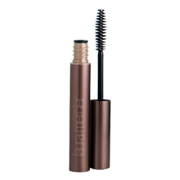 Laura Mercier Eye Brow Gel 3,4gr