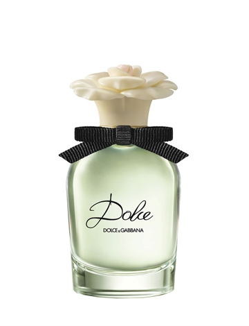 D&G Dolce Eau de perfumes Spray 30ml