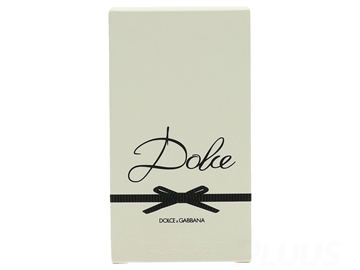 D&G Dolce Eau de perfumes Spray 50ml