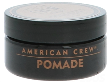 American Crew Pomade Medium Hold 50g
