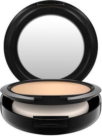 MAC Studio Fix Powder Plus Foundation 15gr NC20