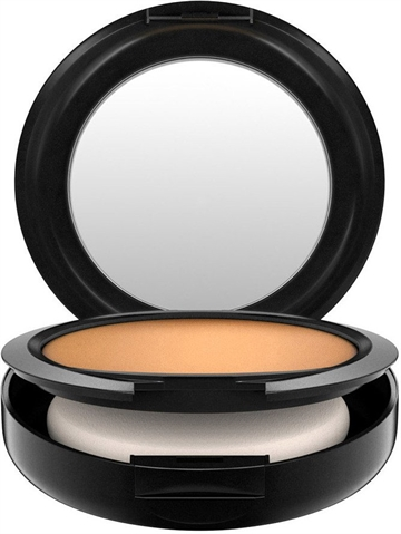 MAC Studio Fix Powder Plus Foundation 15gr NC45