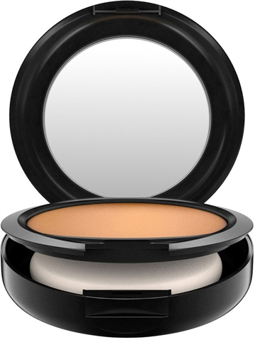 MAC Studio Fix Powder Plus Foundation 15gr C7