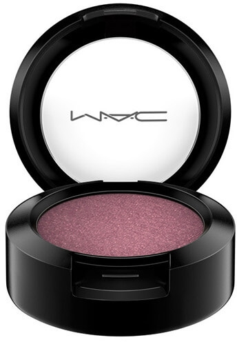 MAC Small Eye Shadow Veluxe 1,3Gr Star Violet