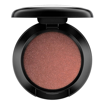 MAC Small Eye Shadow Veluxe 1,3Gr Antiqued