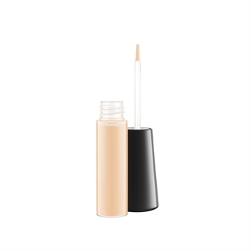 MAC Mineralize Concealer 5ml NW20