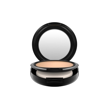 MAC Studio Fix Powder Plus Foundation 15gr NW22