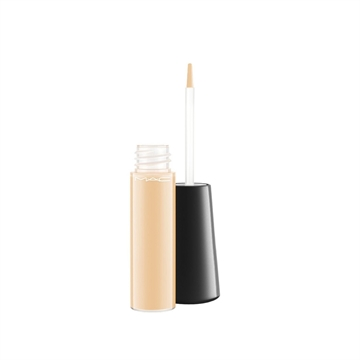 MAC Mineralize Concealer 5ml NC25