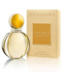 BVLGARI Goldea Frauen 25 ml