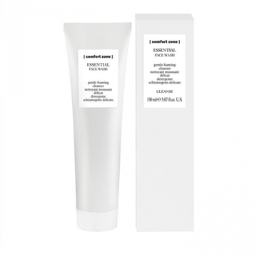 Comfort Zone Essential Face Wash 150ml