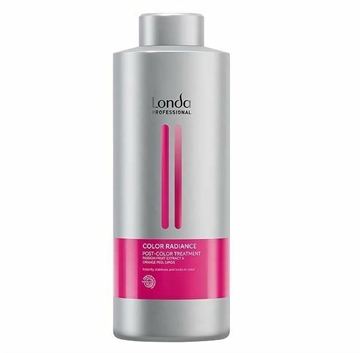 Londa Lc Color Radiance Post Color Mask 1L