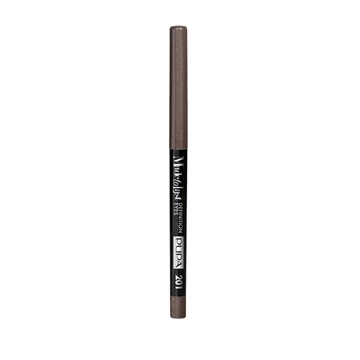 Pupa Made To Last Definition Eyes 0,35gr #201 Bon Ton Brown Waterproof