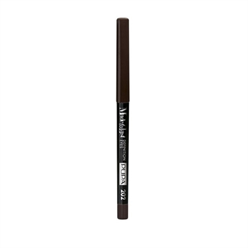 Pupa Made To Last Definition Eyes 0,35gr #202 Dark Cacao Waterproof