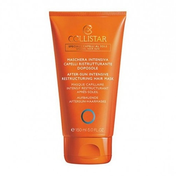 Collistar After-Sun Intens. Restruct. Hair Mask 150ml