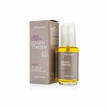 Alfaparf Ld Oil 50ml