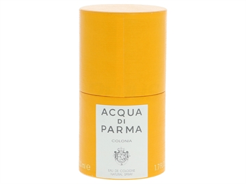 Acqua Di Parma Colonia Edc Spray 50ml