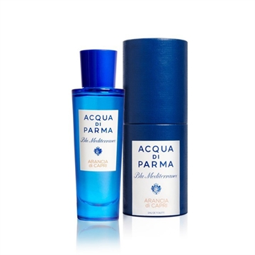 Acqua Di Parma Arancia Di Capri EDT Spray 30ml