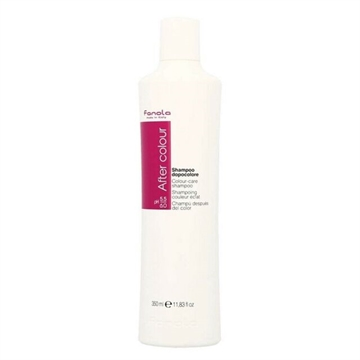 Fanola After Colour Shampoo 350ml