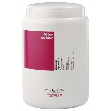 Fanola After Colour Mask 1,5L