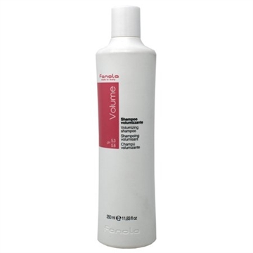 Fanola Volume Shampoo 350ml