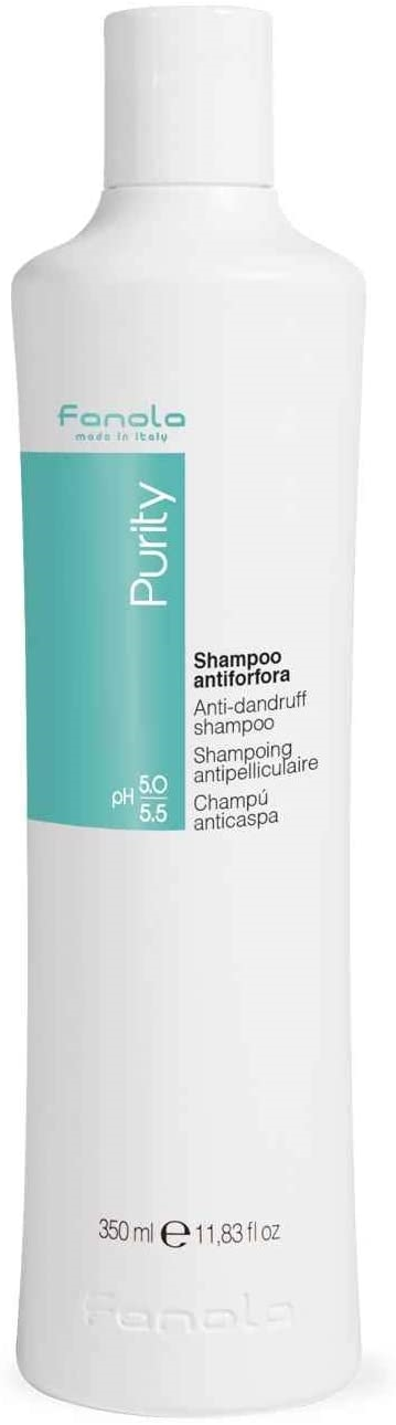 Fanola Purity Shampoo 1L