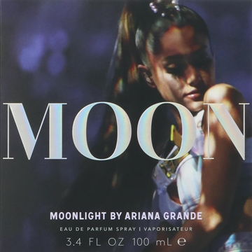 Ariana Grande Moonlight Edp Spray 100ml