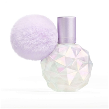 Ariana Grande Moonlight Eau de Parfum Spray 50ml
