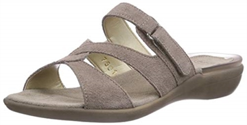 Scholl Kensit Taupe