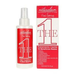 Naturalium Paul Gehring The One 12 In 1 Hair Treatment 150ml