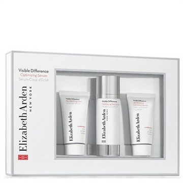 Elizabeth Arden Visible Difference Optimising Serum