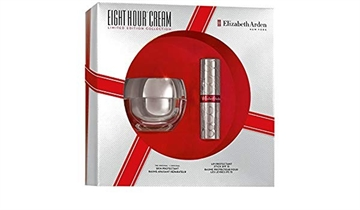 Elizabeth Arden Eight Hour Cream Skin Protectant Cream 30ml Lip Protectant Stick 3.7G